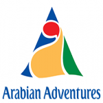 Arabian Adventures Coupon & Promo Codes