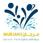 Get Park Fees Entry For AED 50