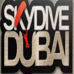 Book Your Tandem Skydive At Our Standard Location For 1699 AED
