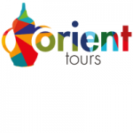 Orient Tours Coupon & Promo Codes