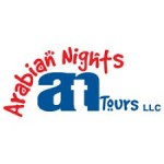 Book For Individual Tours From $40