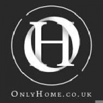 Onlyhome Coupon & Promo Codes