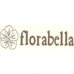Florabella Coupon & Promo Codes