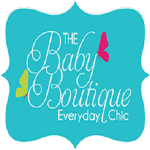 The Baby Boutique Coupon & Promo Codes