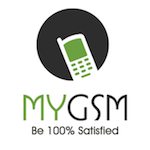 Mygsm Coupon & Promo Codes