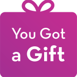 Send Personalized Gift Vouchers To Loved Ones From AED 50