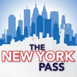 New York Pass Coupon & Promo Codes