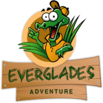 Florida's Landscape Adventure Tour Only In $130 Per Person
