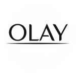 Olay  Coupon & Promo Codes