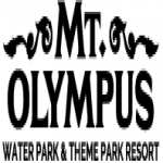 Water & Theme Park Tickets For $25