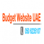 Budget Website UAE