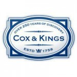 Cox and Kings  Coupon & Promo Codes