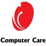Computer Care  Coupon & Promo Codes