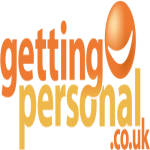 Getting Personal Coupon & Promo Codes
