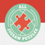 All Jigsaw Puzzles Coupon & Promo Codes