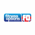 Fitness Options Coupon & Promo Codes