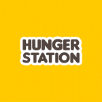 Hunger Station Coupon & Promo Codes
