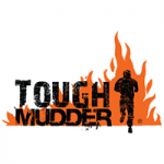 Tough Mudder Coupon & Promo Codes