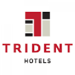 Book Your Trident Holidays & Get 15% Off On Spa