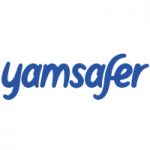 Yamsafer Coupon & Promo Codes