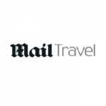 Mail Cottages Coupon & Promo Codes