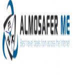 Almosafer ME