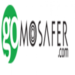 Go Mosafer Coupon & Promo Codes