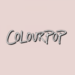 Colour Pop Coupon & Promo Codes