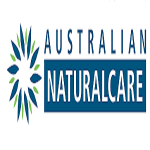Australian Natural Care Coupon & Promo Codes