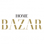Home Bazar Coupon & Promo Codes