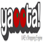 Yaoota Coupon & Promo Codes