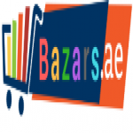Bazars UAE Coupon & Promo Codes