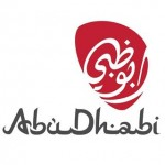 Visit AbuDhabi Coupon & Promo Codes
