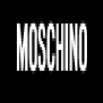 Moschino Coupon & Promo Codes