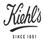 Kiehls Coupon & Promo Codes