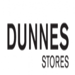 Dunnes Stores Coupon & Promo Codes