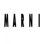 c13a63657768 Marni Coupon Codes   Discounts 2018 at Voucher Codes UAE