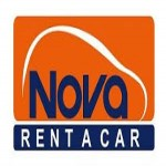 Nova Rent A Car Voucher Code UAE