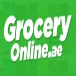 Grocery Online  Coupon & Promo Codes