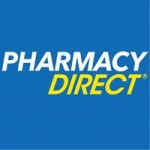 Pharmacy Direct Coupon & Promo Codes