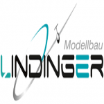 Lindinger Coupon & Promo Codes