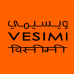Vesimi Coupon & Promo Codes