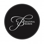 Beautiful Brands Coupon & Promo Codes