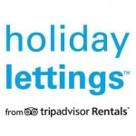 Holiday Lettings Coupon & Promo Codes