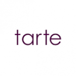 Tarte Cosmetics Coupon & Promo Codes