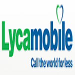 Lycamobile Coupon & Promo Codes