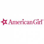 American Girl Coupon & Promo Codes