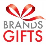 Brands Gifts Coupon & Promo Codes