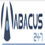 10% Off At Abacus247.com