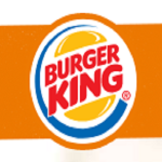 Burger King Coupon & Promo Codes